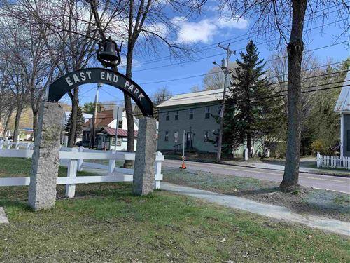 Photo of 53 Pleasant Street, Woodstock, VT 05091 (MLS # 4859590)