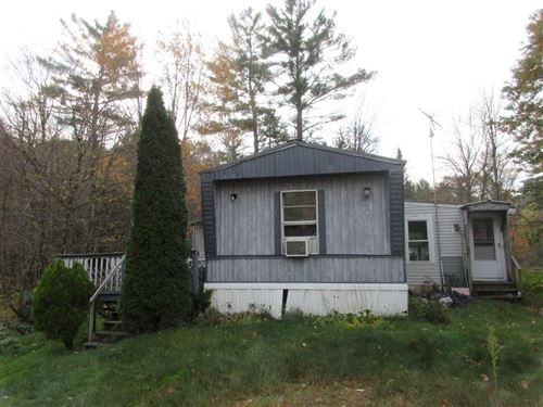 Photo of 1496 Us Route 10, Lempster, NH 03605 (MLS # 4886590)