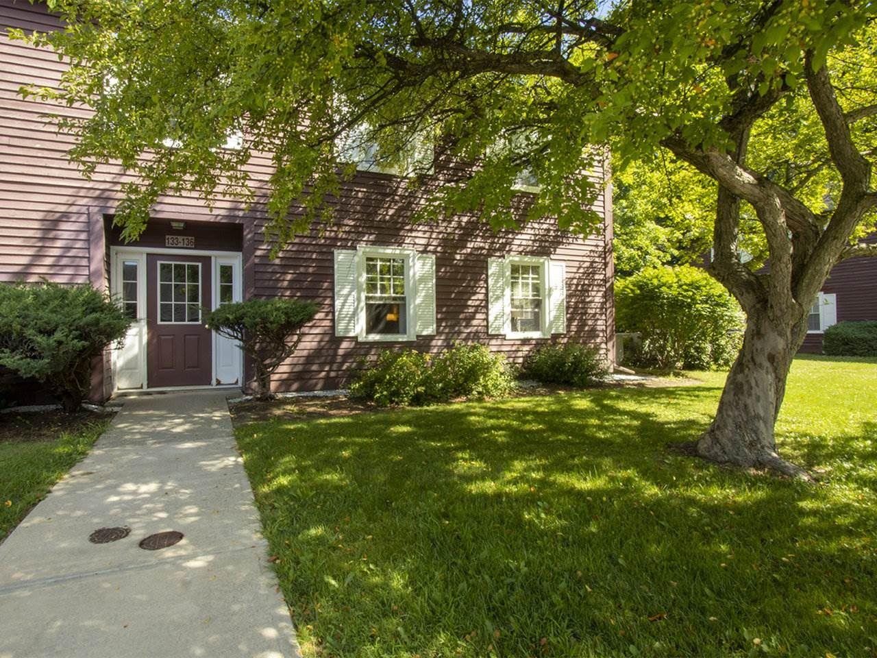 133 North Twin Oaks Terrace, South Burlington, VT 05403 - MLS#: 4820590