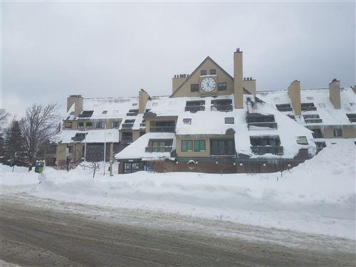 Photo of 133 E. Mountain Road #3G1, Killington, VT 05751 (MLS # 4844591)