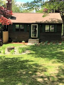 Photo of 15 A Fordway Road, Raymond, NH 03077 (MLS # 4750592)
