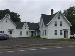 Photo of 1377  Nh Route 175 Street, Campton, NH 03223 (MLS # 4712593)