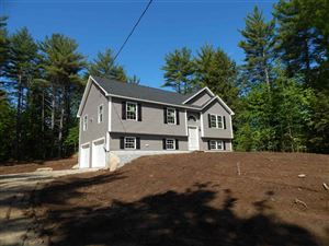 Photo of Lot #10 Maple View Drive, Bradford, NH 03221 (MLS # 4759593)