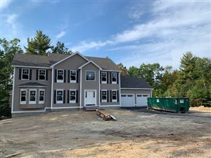 Photo of 8 Farm Meadow Lane, Londonderry, NH 03053 (MLS # 4774594)