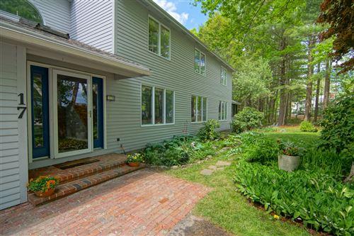 Photo of 17 Appledore Avenue, North Hampton, NH 03862 (MLS # 4796594)