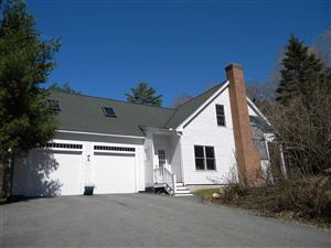 Photo of 8 Valley Road, Waterville Valley, NH 03215 (MLS # 4740595)