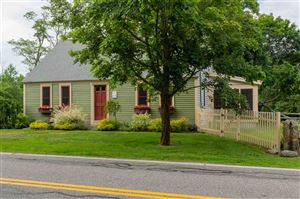 Photo of 257 Washington Road, Rye, NH 03870 (MLS # 4765595)