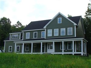 Photo of 21 Cutter Place, Hollis, NH 03049 (MLS # 4769595)