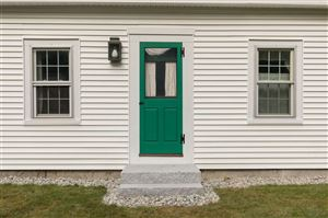 Photo of 10 Bow Street, Northwood, NH 03261 (MLS # 4778595)