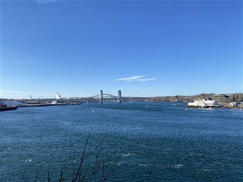 Photo of 111 Bow Street #6, Portsmouth, NH 03801 (MLS # 4870595)