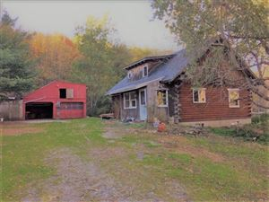 Photo of 668 South Street, Middletown Springs, VT 05757 (MLS # 4724597)