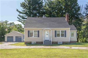 Photo of 102 Old Loudon Road, Concord, NH 03301 (MLS # 4741597)