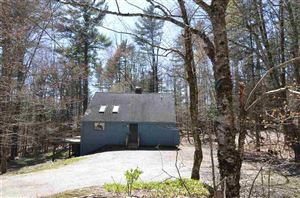 Photo of 5 Anderson Pond Road, Grantham, NH 03753 (MLS # 4739598)