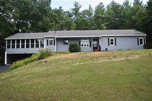 Photo of 25 Windsor Boulevard, Londonderry, NH 03053 (MLS # 4764598)