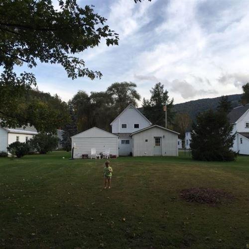 Photo of 48 Virgin Avenue, Hancock, VT 05748 (MLS # 4793598)