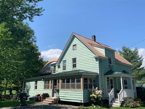 Photo of 27 Maple Street, Woodstock, VT 05091 (MLS # 4825598)