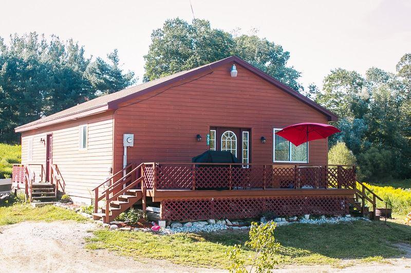 701 Forest Dale Road, Brandon, VT 05733 - MLS#: 4826598