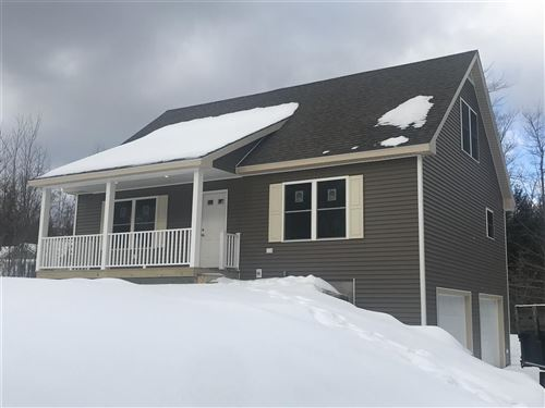 Photo of 40 Ingalls Terrace, Alton, NH 03809 (MLS # 4741600)