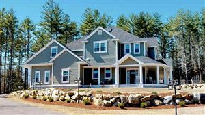 Photo of 99 Christian Hill Road, Amherst, NH 03031 (MLS # 4746600)
