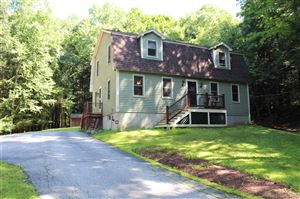 Photo of 6 FOX RIDGE Road, Epping, NH 03042 (MLS # 4770600)