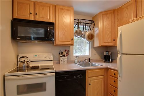 Photo of 127 Bell Valley Road, Campton, NH 03223 (MLS # 4794600)