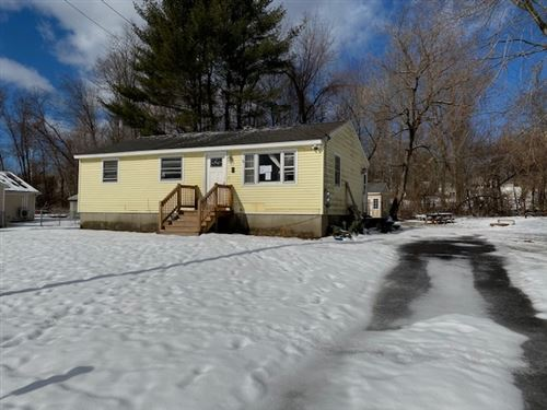 Photo of 6 Mill Street, Merrimack, NH 03054 (MLS # 4795600)