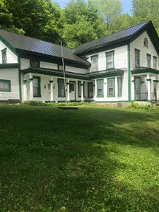 Photo of 1527 West Street, Proctor, VT 05765 (MLS # 4726602)