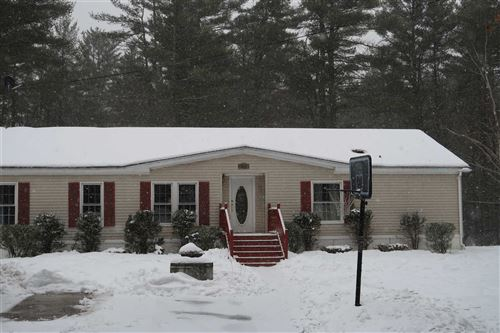 Photo of 519 Greenfield Road, Peterborough, NH 03458 (MLS # 4794602)