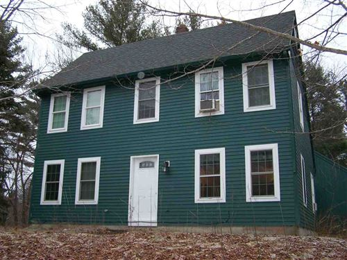 Photo of 16 Holt Road, Epping, NH 03042 (MLS # 4795602)