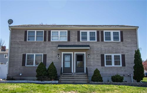Photo of 11R Phillip Road #R, Derry, NH 03038 (MLS # 4858602)