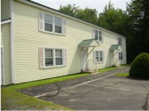 Photo of 56 Pleasant Street, Plymouth, NH 03264 (MLS # 4699603)