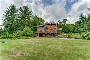 Photo of 150 Indian Pipe Road, Franconia, NH 03580 (MLS # 4712603)