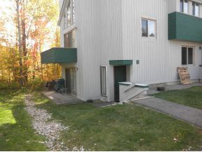 Photo of 17 Sunnyside Condo Way, Waterville Valley, NH 03215 (MLS # 4722603)