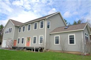Photo of 401 Winter Street, Claremont, NH 03743 (MLS # 4746603)