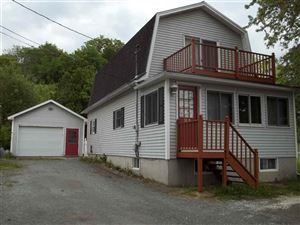 Photo of 3030 Route 30 North Road, Castleton, VT 05732 (MLS # 4756603)
