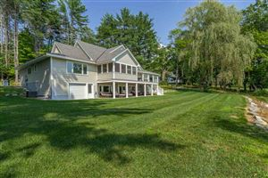 Photo of 90 Summit Avenue #023, Gilford, NH 03249 (MLS # 4769603)