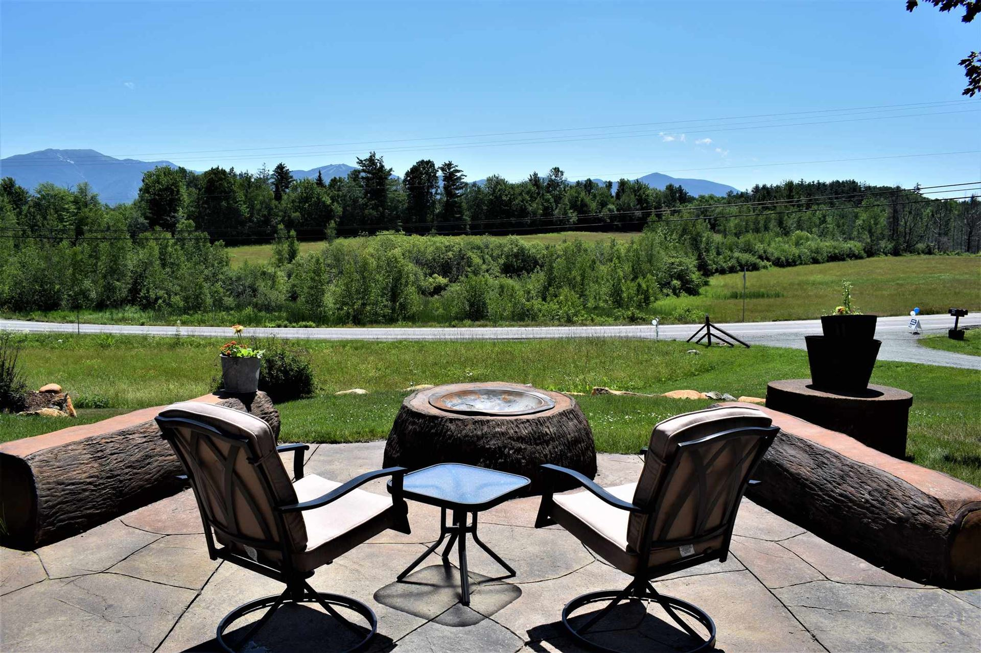 10 Blueberry Lane, Sugar Hill, NH 03586 - #: 4810603