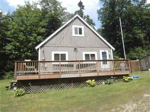 Photo of 379 Birch Road #437/438/439/440, Woodford, VT 05201 (MLS # 4769604)