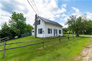 Photo of 334 NH Route 140 Route, Gilmanton, NH 03237 (MLS # 4765605)