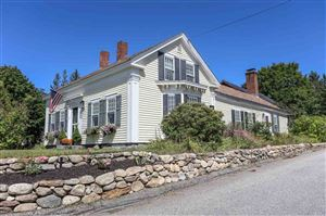 Photo of 5 Roslyn Avenue, Warner, NH 03278 (MLS # 4775606)