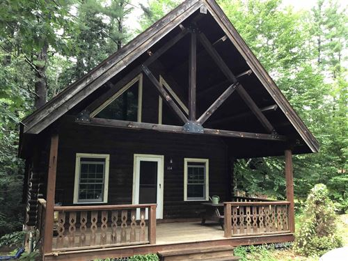 Photo of 15 Sargent Drive #93, Raymond, NH 03077 (MLS # 4795606)