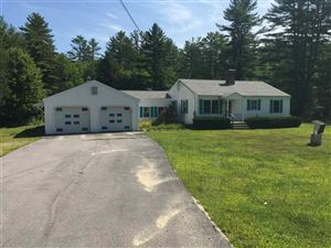 Photo of 898 Battle Street, Webster, NH 03303 (MLS # 4771607)