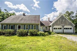 Photo of 84 Old County Road, Dublin, NH 03444 (MLS # 4760608)