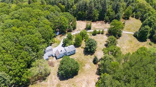 Photo of 18 Gulf Road, Derry, NH 03038 (MLS # 4808608)