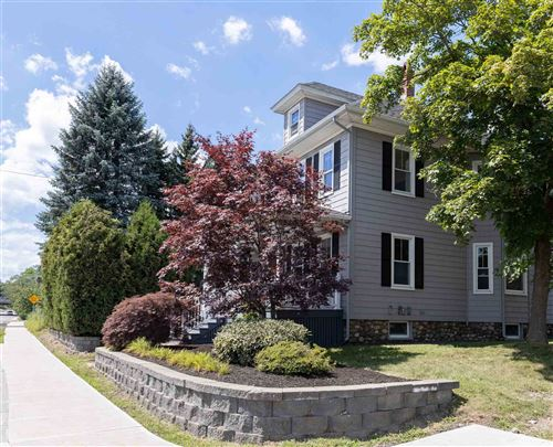 Photo of 553 Maplewood Avenue, Portsmouth, NH 03801 (MLS # 4821608)