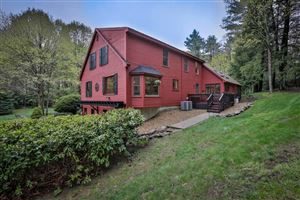 Photo of 71 Castle Hill Road, Windham, NH 03087 (MLS # 4740611)