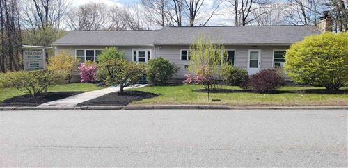 Photo of 610 Old Wellington Road, Manchester, NH 03104 (MLS # 4801611)