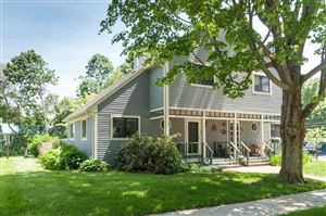 Photo of 84 Spinnaker Way, Portsmouth, NH 03801 (MLS # 4759612)
