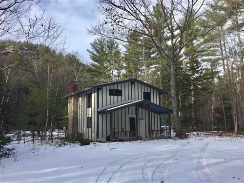 Photo of 98 Bow Lane, Conway, NH 03860 (MLS # 4786612)