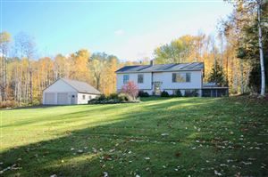 Photo of 173 Rice Road, Hartland, VT 05048 (MLS # 4782613)